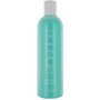 AQUAGE Haircare przez Aquage #188874