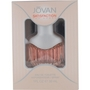 JOVAN SATISFACTION Perfume door Jovan #189714