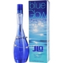 BLUE GLOW JENNIFER LOPEZ Perfume by Jennifer Lopez #189843