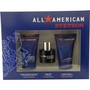 ALL AMERICAN STETSON Cologne ved Coty #189894