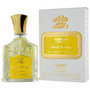 CREED NEROLI SAUVAGE Perfume by Creed #190727