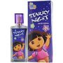 DORA THE EXPLORER Perfume z Compagne Europeene Parfums #190893