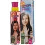 ICARLY SWEET Perfume by Marmol & Son #190898