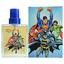 JUSTICE LEAGUE Cologne oleh Marmol & Son #190899
