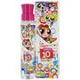 POWERPUFF GIRLS 10TH ANNIVERSARY Perfume de Warner Bros #190902