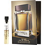 THE ONE Cologne by Dolce & Gabbana #191092