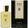 ACQUA CLASSICA BORSARI Fragrance door Borsari #191460