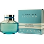 CHROME LEGEND Cologne ved Azzaro #192024