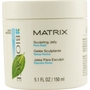 BIOLAGE Haircare ved Matrix #192119