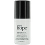 Philosophy Skincare ar Philosophy #192364