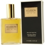 ECUSSON Perfume by Long Lost Perfume #192828