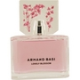 ARMAND BASI LOVELY BLOSSOM Perfume pagal Armand Basi #193312
