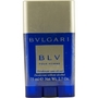 BVLGARI BLV Cologne by Bvlgari #193376