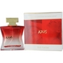 AXIS RED CAVIAR Perfume Autor: SOS Creations #193520