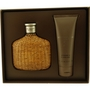 JOHN VARVATOS ARTISAN Cologne by John Varvatos #194291