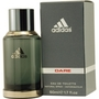 ADIDAS DARE Cologne pagal Adidas #194505