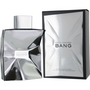 MARC JACOBS BANG Cologne z Marc Jacobs #196065