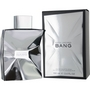 MARC JACOBS BANG Cologne por Marc Jacobs #196066