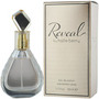 HALLE BERRY REVEAL Perfume ved Halle Berry #197183