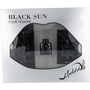 BLACK SUN Cologne pagal Salvador Dali #197458