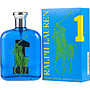 POLO BIG PONY #1 Cologne by Ralph Lauren #197928