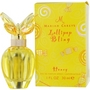 MARIAH CAREY LOLLIPOP BLING HONEY Perfume by Mariah Carey #198098