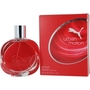 PUMA URBAN MOTION Perfume by Puma #198192