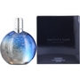 MIDNIGHT IN PARIS Cologne oleh Van Cleef & Arpels #198864