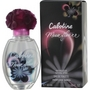 CABOTINE MOONFLOWER Perfume by Parfums Gres #198998