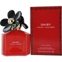MARC JACOBS DAISY POP ART EDITION Perfume ved Marc Jacobs #199100