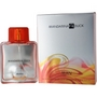 MANDARINA DUCK MAN Cologne by Mandarina Duck #199230
