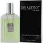 DECADENCE Cologne door  #199851