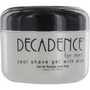 DECADENCE Cologne ar Decadence #199852