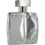 CHROME Cologne Autor: Azzaro #200381