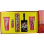 ED HARDY Perfume by Christian Audigier #200840