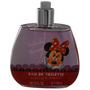 MINNIE MOUSE Perfume Autor: Disney #201156