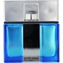 IZOD Cologne by Phillips Van Heusen #201226