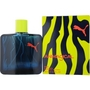 PUMA ANIMAGICAL Cologne by Puma #201357