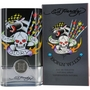 ED HARDY BORN WILD Cologne da Christian Audigier #201679