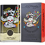 ED HARDY BORN WILD Cologne od Christian Audigier #201680