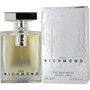 JOHN RICHMOND Perfume oleh John Richmond #202009