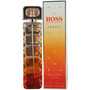 BOSS ORANGE SUNSET Perfume poolt Hugo Boss #202158