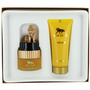 MGM GRAND Perfume Autor: Vapro International #202446