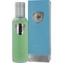 SWISS GUARD Perfume door Swiss Guard #202450