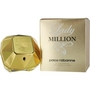 PACO RABANNE LADY MILLION Perfume by Paco Rabanne #202790