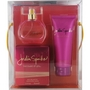 BECAUSE OF YOU JORDIN SPARKS Perfume by Jordin Sparks #202861