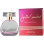 BECAUSE OF YOU JORDIN SPARKS Perfume Autor: Jordin Sparks #202862