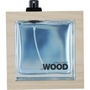 HE WOOD OCEAN WET WOOD Cologne von Dsquared2 #202914