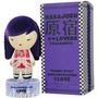 HARAJUKU LOVERS WICKED STYLE LOVE Perfume poolt Gwen Stefani #203056