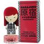 HARAJUKU LOVERS WICKED STYLE LIL ANGEL Perfume ar Gwen Stefani #203058